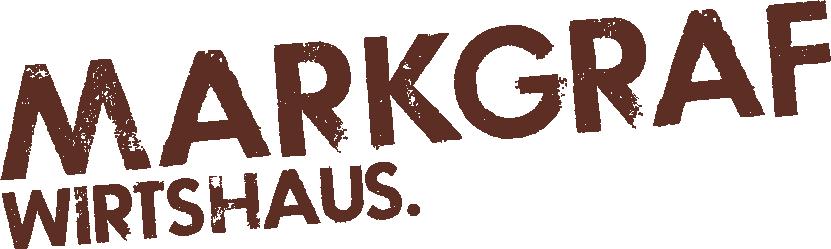 Zum Markgraf